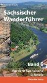 Sächsischer Wanderführer 06