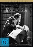 Dr. Jekyll und Mr. Hyde Classic Edition