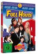 Full House - Rags to Riches, D …