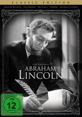 Abraham Lincoln Classic Selection