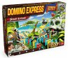 Domino Express (Spiel), Pirate …