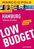MARCO POLO Low Budget Hamburg