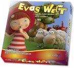 Evas Welt (Kinderspiel)
