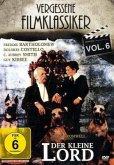 Vergessene Filmklassiker Vol. 6 - Der kleine Lord