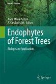 Endophytes of Forest Trees