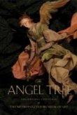 Angel Tree: Celebrating Christmas at the Met