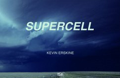 Kevin Erskine. Supercell