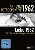 Arthaus Retrospektive 1962 - Liebe 1962