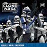Star Wars - The Clone Wars (03 …