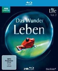 Life: Das Wunder Leben - Vol. 2