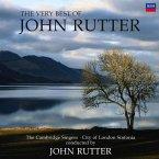 The Very Best Of John Rutter