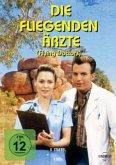 Die fliegenden Ärzte - 8. Staffel (6 Discs)