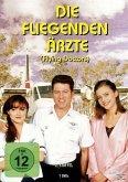 Die fliegenden Ärzte - 2. Staffel DVD-Box