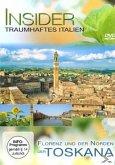 Insider - Italien: Florenz und der Norden der Toskana