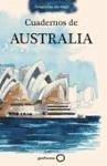 Cuadernos de Australia