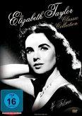 Elizabeth Taylor - Classic Collection [2 DVDs]