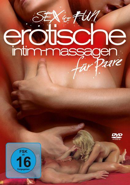 erotische massagen für paare deutsche erotik filme