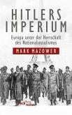 Hitlers Imperium