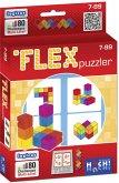 Flex puzzler (Spiel)