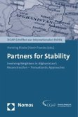 Partners for Stability