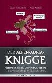 Der Alpen-Adria-Knigge