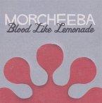 Blood Like Lemonade (Jewelcase Version)