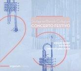 Concerto Festivo