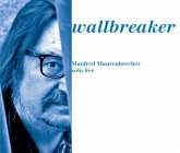 Wallbreaker