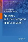 Proteases and Their Receptors in Inflammation