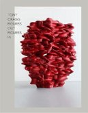 Tony Cragg: Figure Out Figure in