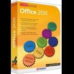 Formblitz Office 2011