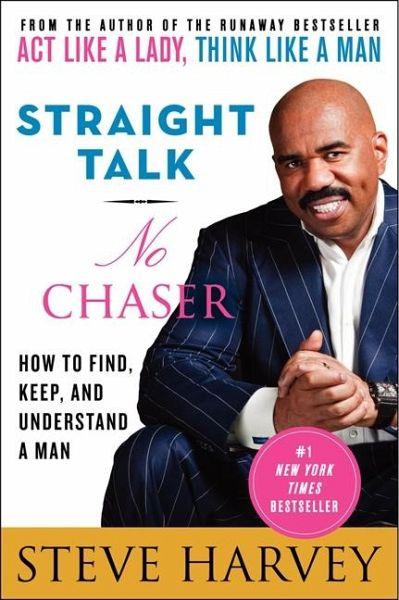 straight talk no chaser pdf