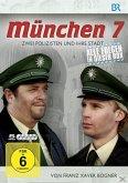 München 7 DVD-Box