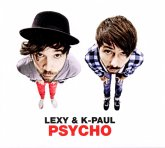 Psycho (Limited Edition)