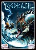 Yggdrasil (Spiel)