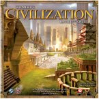 Heidelberger HE335 - Civilization, Brettspiel, deutsche Version
