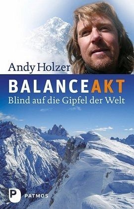 Andy Holzer Buch