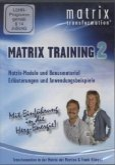 Matrix Training, 1 DVD. Tl.2