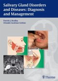 Salivary Gland Disorders and Diseases