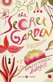 The Secret Garden. Deluxe Edition