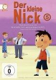 Der kleine Nick 5