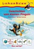 Geschichten vom kleinen Pinguin