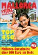 Prinz Top Guide Mallorca