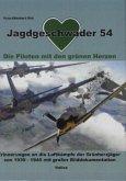 Jagdgeschwader 54