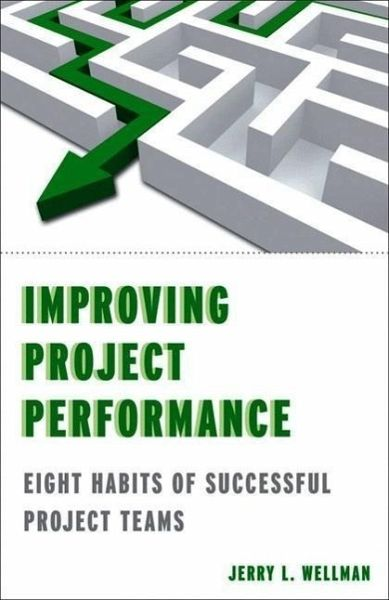 effective project teams 5 simple steps to project team the first step is to establish the project management team the best project teams include is having a team that is effective.