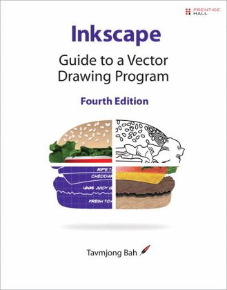 Inkscape - Bah, Tavmjong