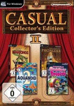 Casual Collectors Edition 2 (PC)