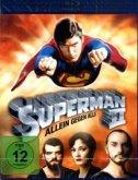 Superman 2: Allein gegen alle