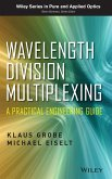 Wavelength Division Multiplexi