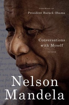 Conversations with Myself - Mandela, Nelson